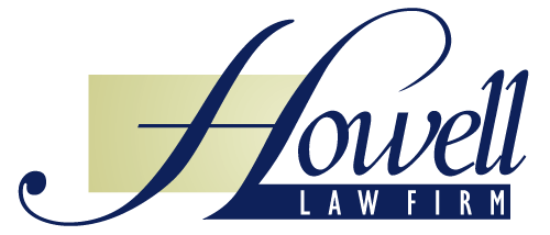 Howell Law Firm