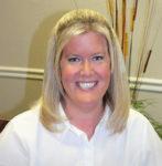 Julia Rudden, Howell Law Firm