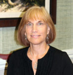 Sue Elgersma, Howell Law Firm